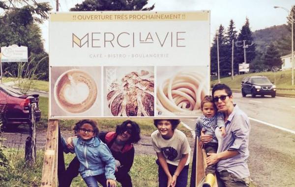 mercilavie