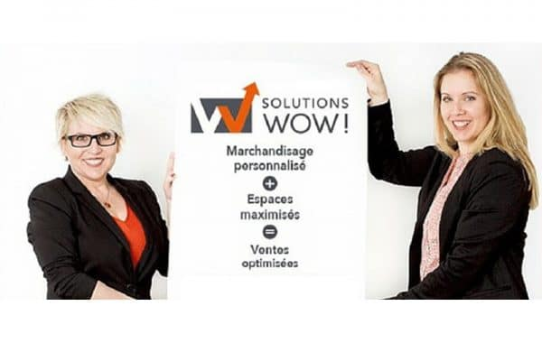solutions_wow